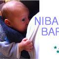 Nibar bar