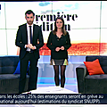 celinemoncel09.2018_03_22_journalpremiereeditionBFMTV