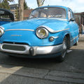 Panhard PL 17 1961 01