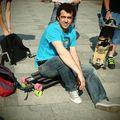Greenskate Paris 2011 clocou (9)