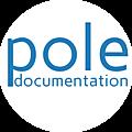 PoleDocumentation.fr