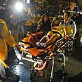 Attack istanbul: turkey pays again for the implosion of syria, at least 39 deaths including 16 foreigners