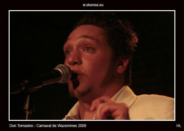DonTomasino-Carnaval2Wazemmes2008-17