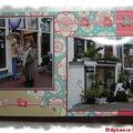 scrapbooking - amsterdam 2008 - 04