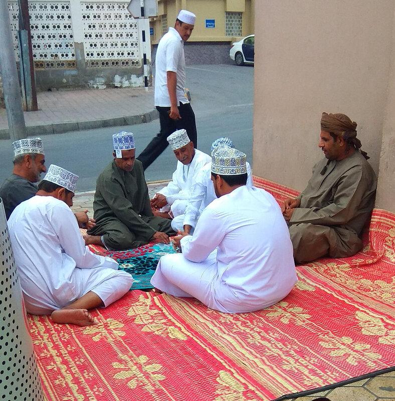 2018-03 Oman 054(1)