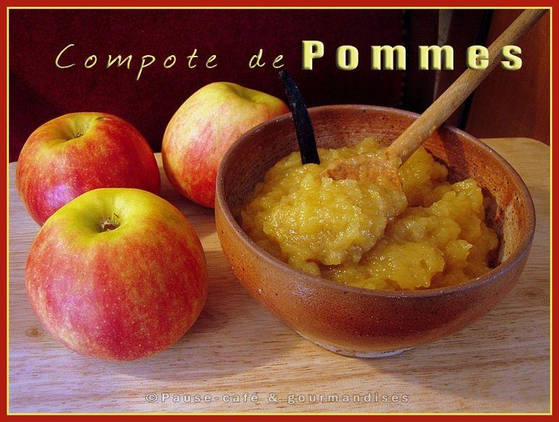 """Résultat de recherche d'images pour """"image compote de pommes"""""""