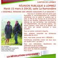 FRONT de GAUCHE SAVE-GIMONE