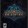 Test de Pillars Of <b>Eternity</b> 2 : Deadfire - Jeu Video Giga France