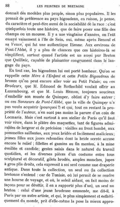 René quillivic10