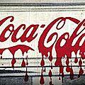 Produit cancérogène : la <b>Californie</b> menace Coca-Cola