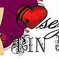 Promotions sur www.osezpinup.com