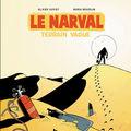 Le Narval T2