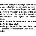 PIPAME___Conclusions_g_n_rales___fabrication_additive