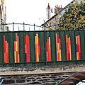 Paul Bert 2011 011