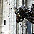 belgique et luxembourg 065a