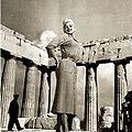 jayne-1957-10-greece-parthenon-1