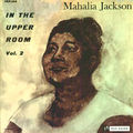 DISC : In the upper room Vol. 2 [~1959]