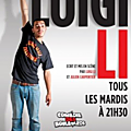 Luigi Li,