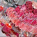 Passion Design Provence