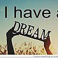 rêve sur <b>cheikh</b> Al Albany
