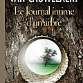 Le journal intime d'un arbre