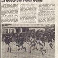 27 avril 1982