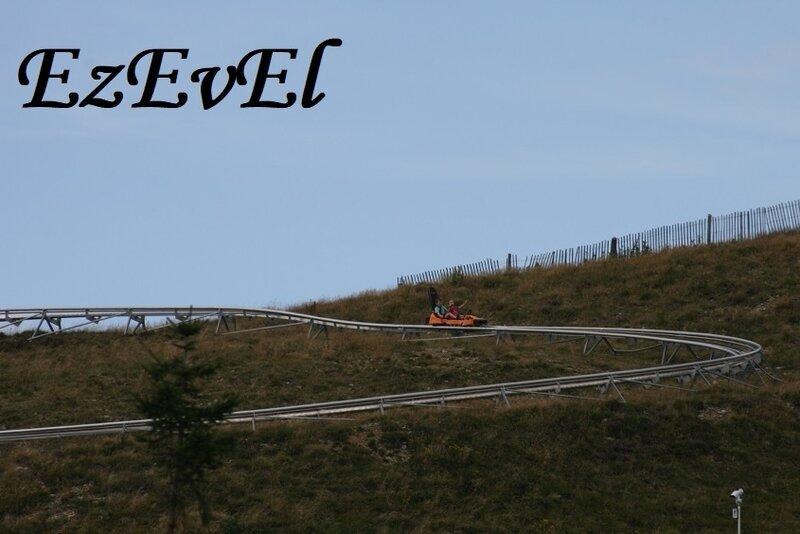 luge markstein 4 EzEvEl