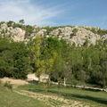 Roques-Hautes