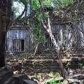 Cambodia 605