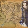 <b>Arwen</b>