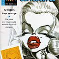 2003-03-15-caricatures-france