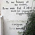Poésie urbaine_2182