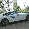 2008-Annecy-Tulipes-Aston Martin-DB2-4 MK II-Janus_Sandee-3