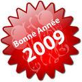 2011 19ème