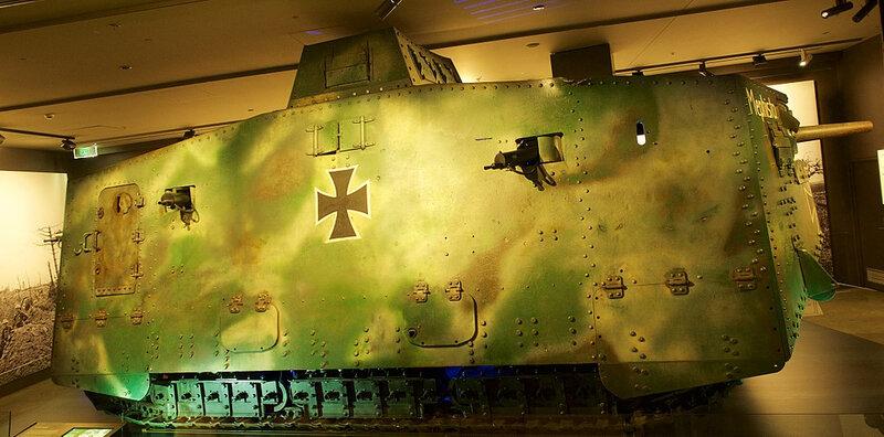 57mmMephistoA7VAWM1