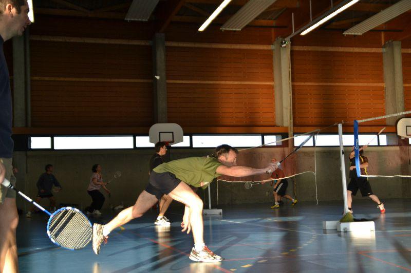 tournoi janvier 2012 044