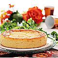 Gâteau ita