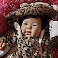 bébé reborn asiatique adrie stoete 001