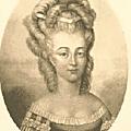d'Orléans Bathilde