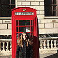 Cheap <b>London</b>, Londres pour pas cher!