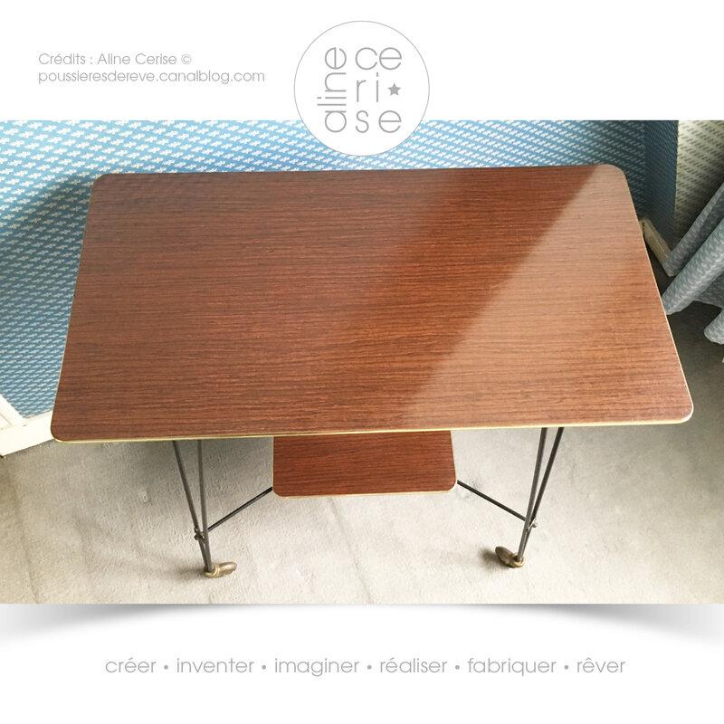 Console-meuble-TV-roulettes-2