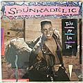 Spunkadelic - 9.95