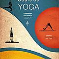 centre-Nagarjuna-yoga-meditation-etude