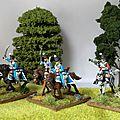6° Hussard