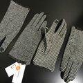 Les gants de notre marque