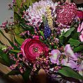 <b>fleurs</b> du 29 février 2020