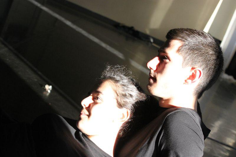 TEATRO LAB 2011 (28)