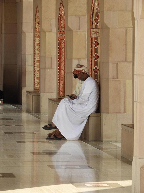 2018-03 Oman 025(1)