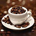 Dénégro cafe