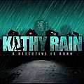 Test de Kathy Rain - Jeu Video Giga France